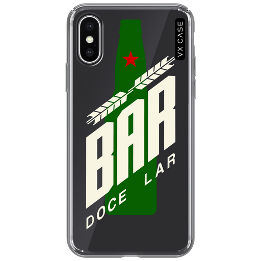 capa-para-iphone-xs-vx-case-bar-doce-lar