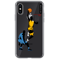 capa-para-iphone-xs-vx-case-basketball