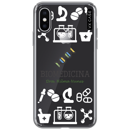 capa-para-iphone-xs-vx-case-biomedicina
