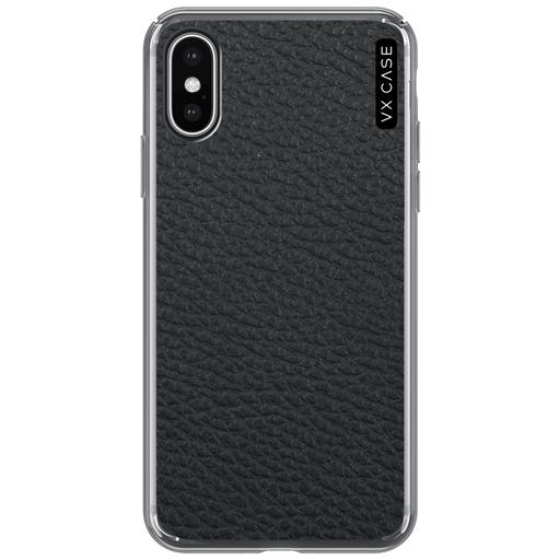 capa-para-iphone-xs-vx-case-black-leather