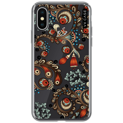 capa-para-iphone-xs-vx-case-blooming-branches