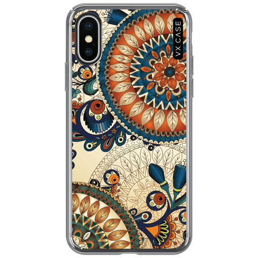 capa-para-iphone-xs-vx-case-boho-chic