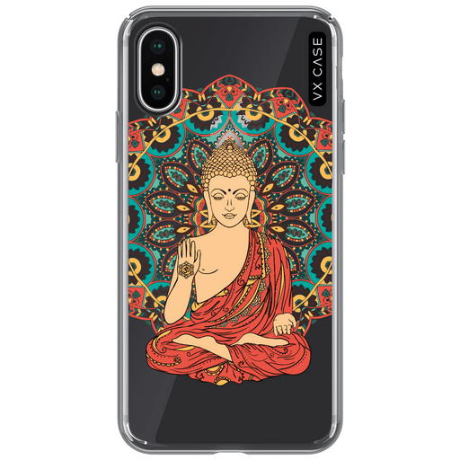 capa-para-iphone-xs-vx-case-buda