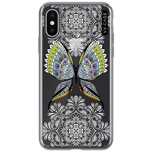 capa-para-iphone-xs-vx-case-butterfly-hindu