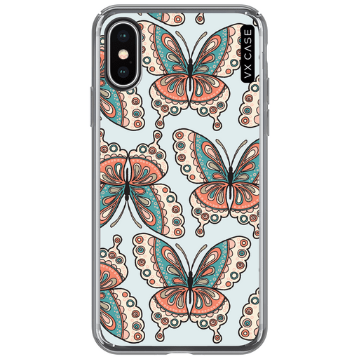 capa-para-iphone-xs-vx-case-butterfly