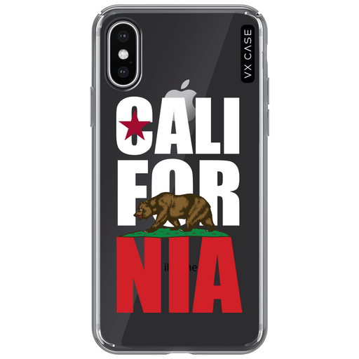 capa-para-iphone-xs-vx-case-california-style