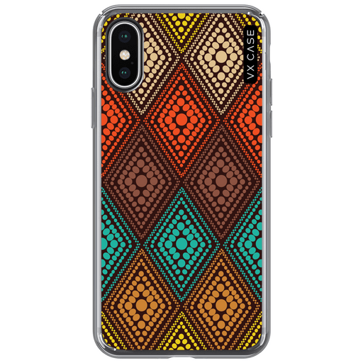 capa-para-iphone-xs-vx-case-champagne-colors