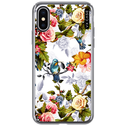capa-para-iphone-xs-vx-case-colibri