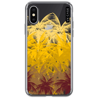 capa-para-iphone-xs-vx-case-color-palm