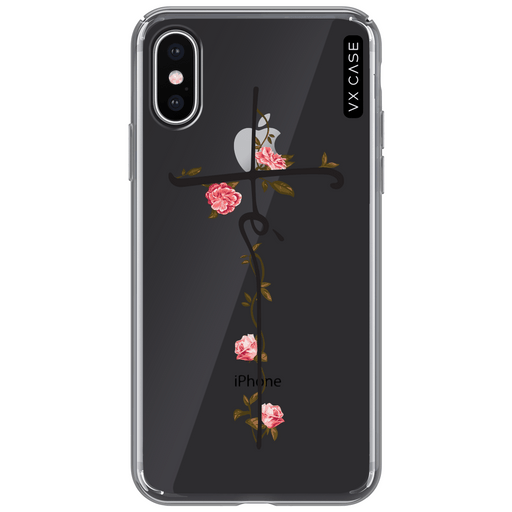 capa-para-iphone-xs-vx-case-fe-floral