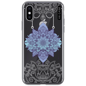capa-para-iphone-xs-vx-case-flor-de-lotus