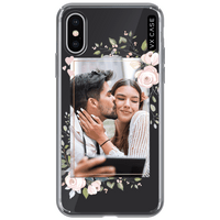 capa-para-iphone-xs-vx-case-flower-frame
