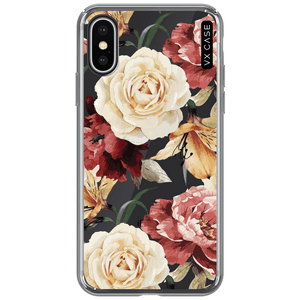 capa-para-iphone-xs-vx-case-flowers