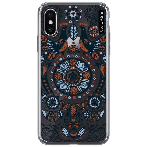 capa-para-iphone-xs-vx-case-folk-print