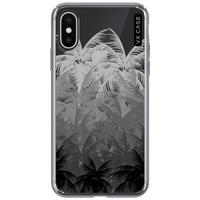 capa-para-iphone-xs-vx-case-gray-palm