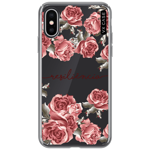 capa-para-iphone-xs-vx-case-imperial-roses