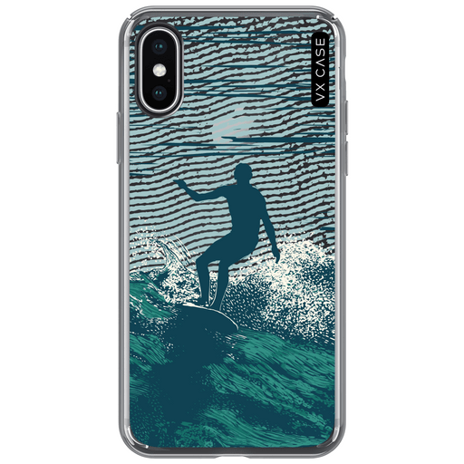 capa-para-iphone-xs-vx-case-in-the-wave