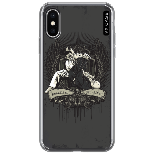 capa-para-iphone-xs-vx-case-jiujitsu
