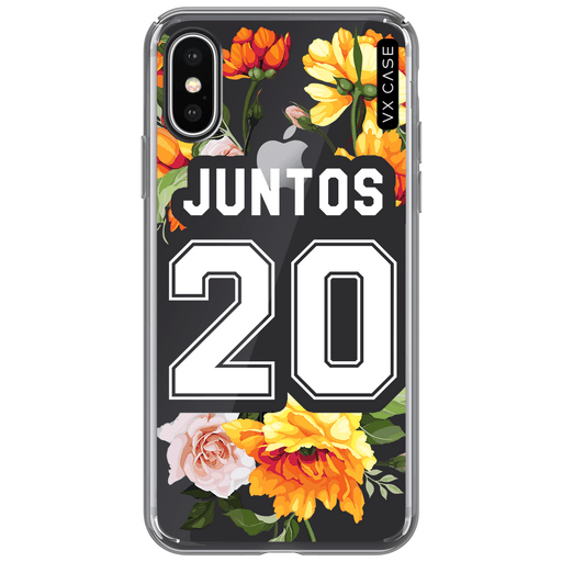 capa-para-iphone-xs-vx-case-juntos