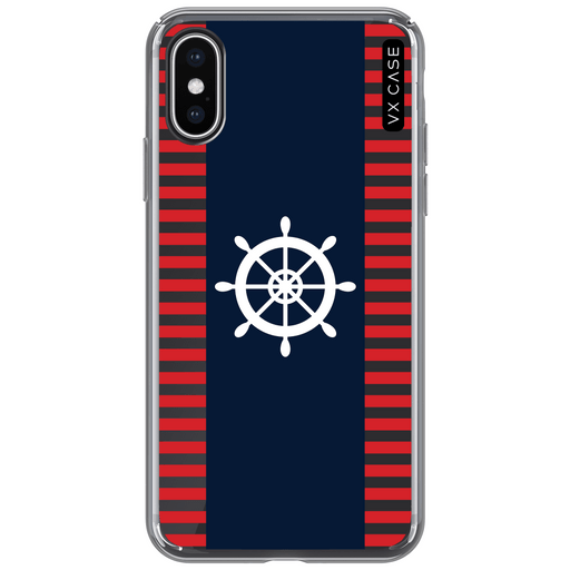 capa-para-iphone-xs-vx-case-leme