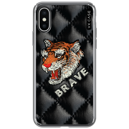 capa-para-iphone-xs-vx-case-like-a-tiger