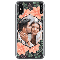 capa-para-iphone-xs-vx-case-lovely-frame