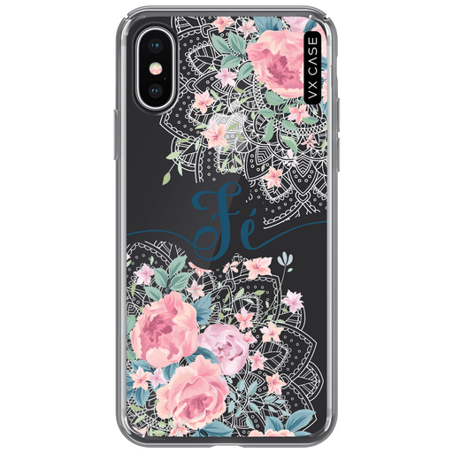 capa-para-iphone-xs-vx-case-mandala-bouquet-branco
