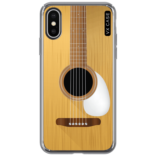 capa-para-iphone-xs-vx-case-music