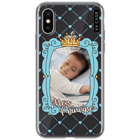 capa-para-iphone-xs-vx-case-my-little-prince