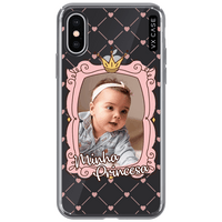 capa-para-iphone-xs-vx-case-my-little-princess