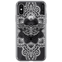 capa-para-iphone-xs-vx-case-mystic-butterfly