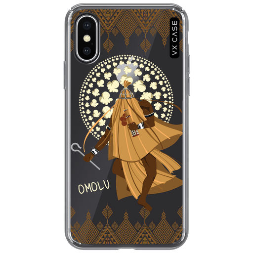 capa-para-iphone-xs-vx-case-omolu