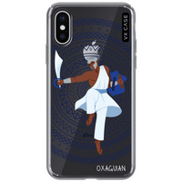 capa-para-iphone-xs-vx-case-oxaguian