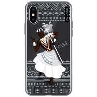 capa-para-iphone-xs-vx-case-oxala