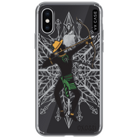 capa-para-iphone-xs-vx-case-oxossi