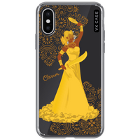 capa-para-iphone-xs-vx-case-oxum