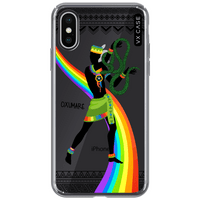 capa-para-iphone-xs-vx-case-oxumare