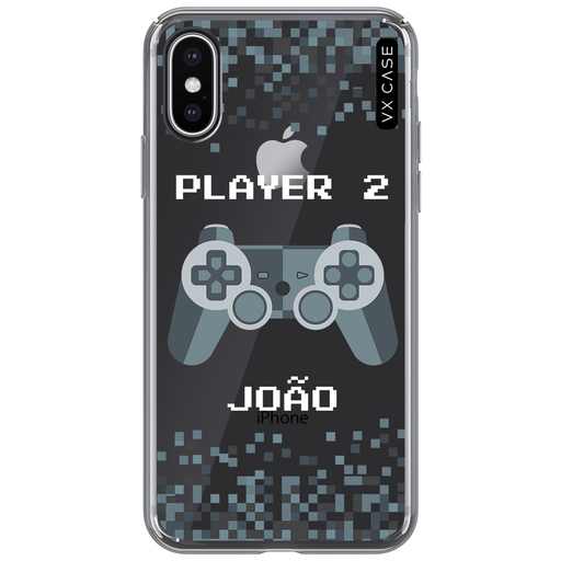 capa-para-iphone-xs-vx-case-player-2