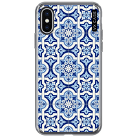 capa-para-iphone-xs-vx-case-portuguese-tiles