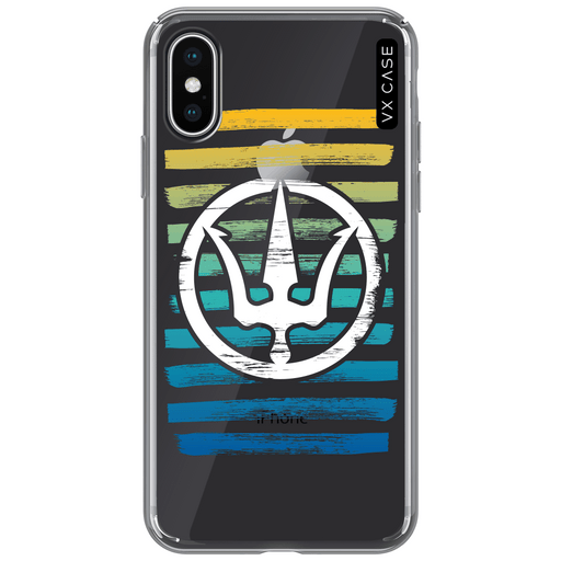 capa-para-iphone-xs-vx-case-poseidon-tribute