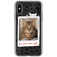 capa-para-iphone-xs-vx-case-print-my-cat