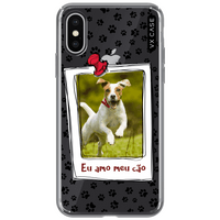 capa-para-iphone-xs-vx-case-print-my-dog