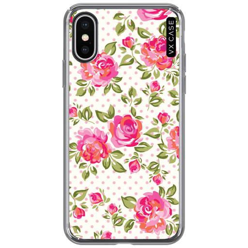 capa-para-iphone-xs-vx-case-rose-garden