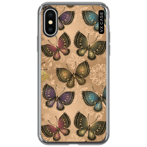 capa-para-iphone-xs-vx-case-royal-butterfly