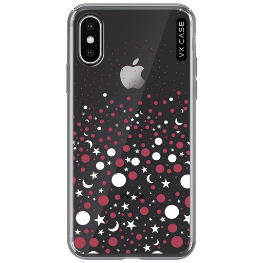 capa-para-iphone-xs-vx-case-stardust-rose