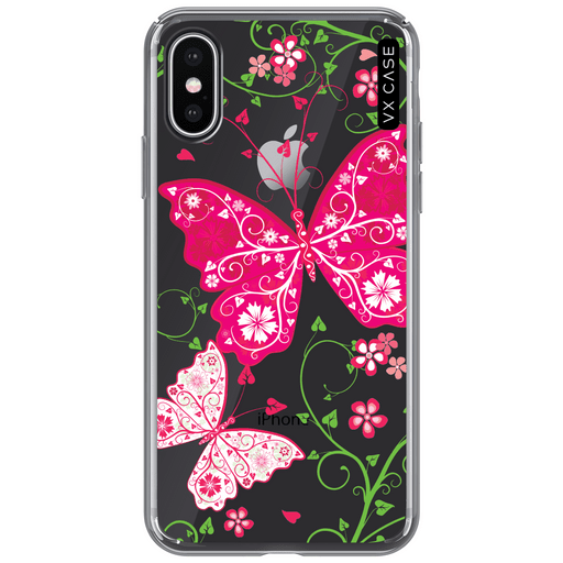 capa-para-iphone-xs-vx-case-sweet-butterfly