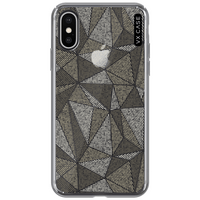 capa-para-iphone-xs-vx-case-triangle-stripes