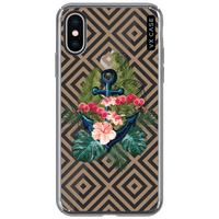 capa-para-iphone-xs-vx-case-tropical-anchor-champagne