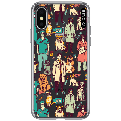 capa-para-iphone-xs-vx-case-veterinaria-textura