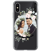 capa-para-iphone-xs-vx-case-wedding-frame
